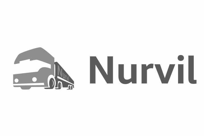 NurvilCarosari